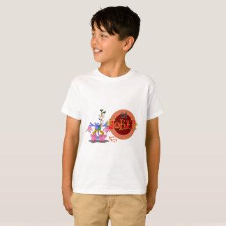 ¡El príncipe del payaso del crimen!! Camiseta