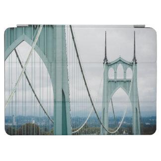 El puente de San Juan hermoso Cubierta De iPad Air