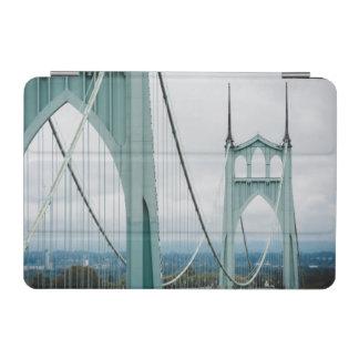 El puente de San Juan hermoso Cubierta De iPad Mini