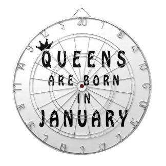 El Queens nace en enero Diana