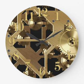 Relojes de pared mecanismo del reloj - Mecanismo reloj pared ...