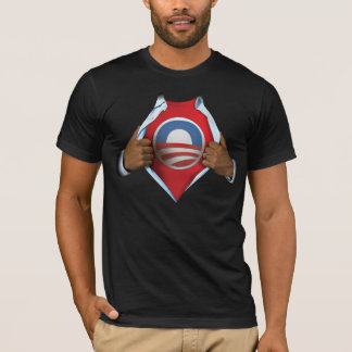 El revelar camiseta