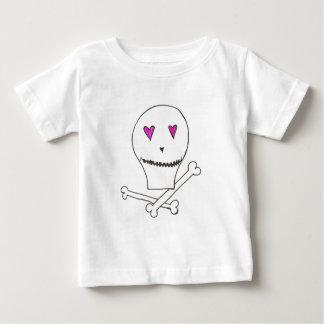 El Rogelio feliz, alegre Camisetas