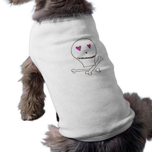 El Rogelio feliz, alegre Ropa De Perro