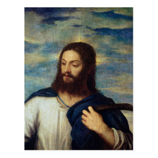 El salvador, c.1553 postal