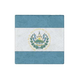 El Salvador Imán De Piedra