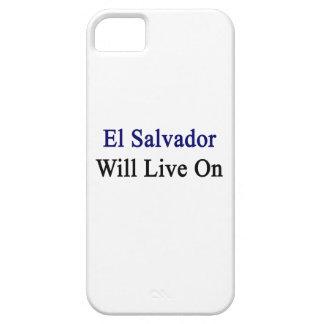 El Salvador vivirá encendido iPhone 5 Cobertura