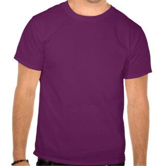 El señor tiene. Misericordia Camisetas