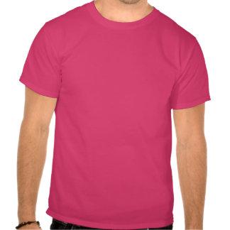 El Special rosado del fiesta de Pantera Camiseta