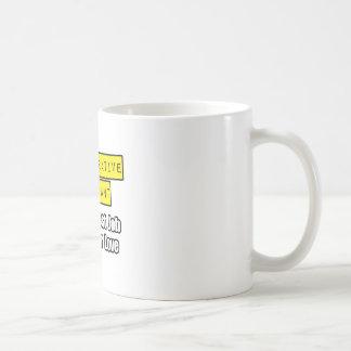 El trabajo más duro del Admin Asst… que usted amar Taza De Café