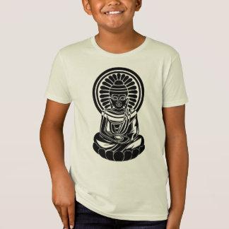 El un Buda Camiseta