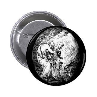 El und de los greis del der de Der Tod muere botón
