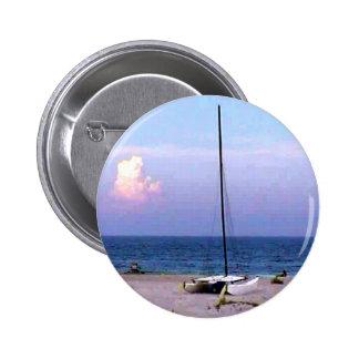 El velero 2004 estaría navegando bastante jGibney Chapa Redonda 5 Cm