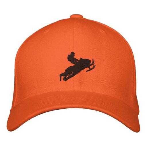 El verano chupa los gorras gorra bordada