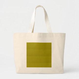 El verde elegante de la PLANTILLA DIY añade la Bolsa