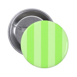 El verde raya color de la plantilla del fondo pins