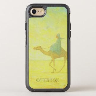 El viaje 1993 funda OtterBox symmetry para iPhone 7