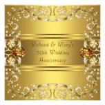 El Victorian del oro florece aniversario del oro 5 Comunicado Personal
