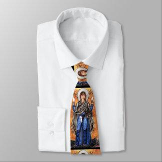 El Virgen María Orán Corbata