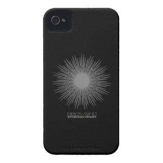 Electronic Soul iPhone 4 Case-Mate Coberturas