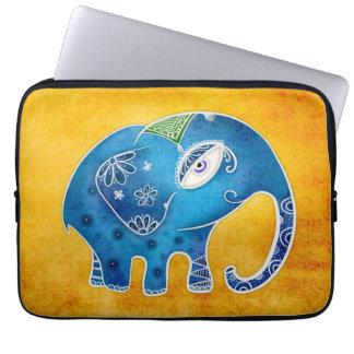 Elefante Funda Para Ordenador