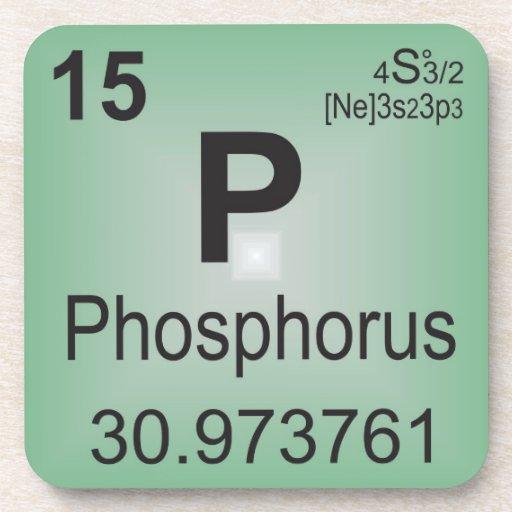 Los minerales en la alimentacion fosforo fosforo urtaz Choice Image