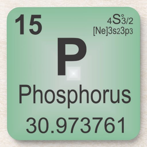 cules elementos qumicos son importantes para el buen elementos de la tabla peridica