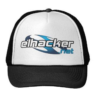 elhacker.net gorro