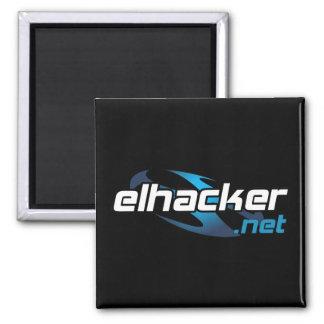 elhacker.net imán cuadrado