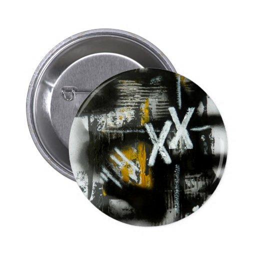 Elle-abstract-021-1620-F-Original-Abstract-Art-XX. Pins