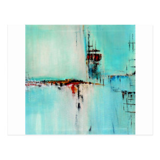Elle-abstract-026-2424-Original-Abstract-Art-Off-S Postal