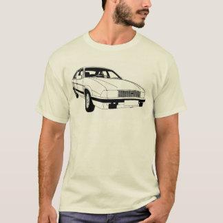 Embajador T-Shirt de Austin Camiseta