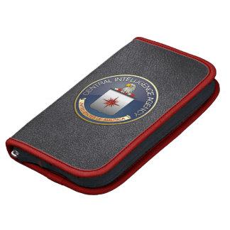 Emblema (CIA) de la CIA Organizador