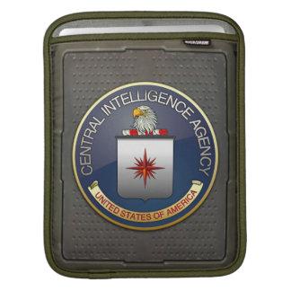 Emblema (CIA) de la CIA Mangas De iPad