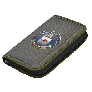 Emblema (CIA) de la CIA Planificadores