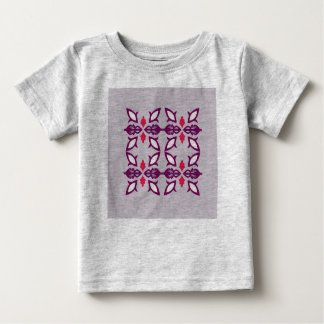 Embroma a la gente del Nordic de la camiseta