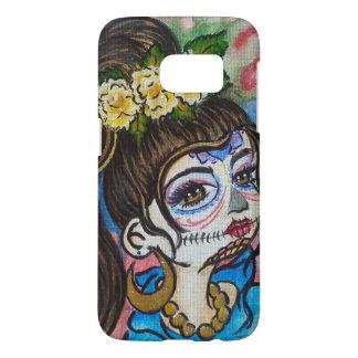 Emma Funda Samsung Galaxy S7