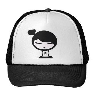 emo2 gorra