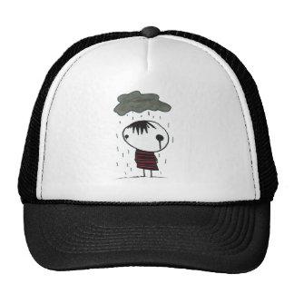 emo gorras