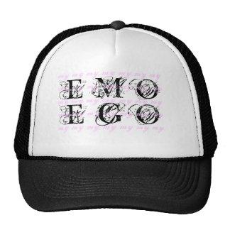 EMO mi EGO Gorro