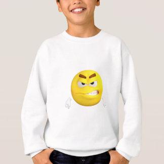 emoji-1585197_640-1600x1065 sudadera