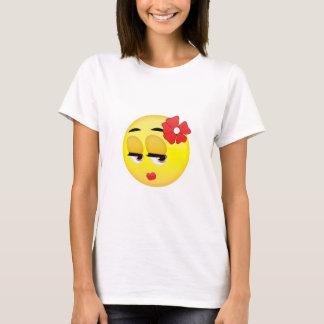 emoji camiseta