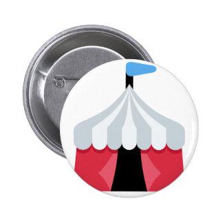Emoji Twitter - Circus Tent
