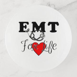 EMT para la vida