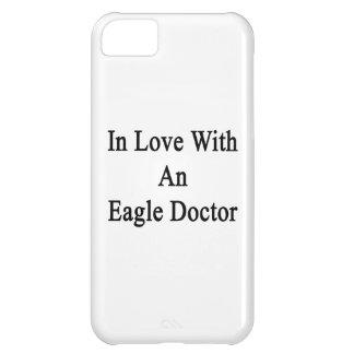 En amor con un doctor de Eagle
