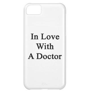 En amor con un doctor