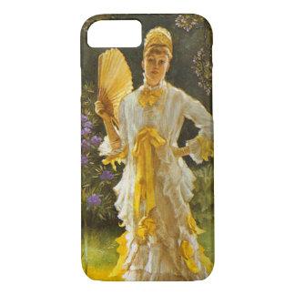 En julio de 1878 funda iPhone 7