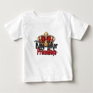 En las calles camisetas