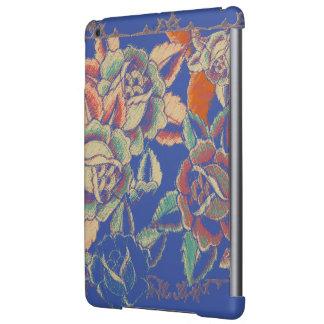 Encajone el iPad brillante listo mini 2 y caso 3