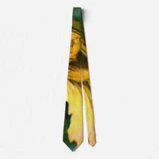 Encantadora 1900 corbatas personalizadas